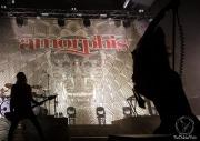 Amorphis_Schlachthof_Wiesbaden_2019_4948