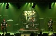 BallsGoneWild