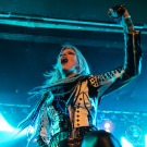 BurningWitches_ColosSaal_Aschaffenburg_2019_0692