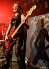 BurningWitches_ColosSaal_Aschaffenburg_2019_0754