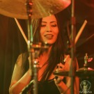 BurningWitches_ColosSaal_Aschaffenburg_2019_0759