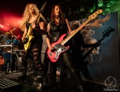 BurningWitches_ColosSaal_Aschaffenburg_2019_0767