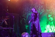 CradleOfFilth