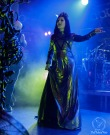 CradleOfFilth_Substage_Karlsruhe_2019_6660