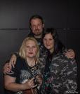 CradleOfFilth_Substage_Karlsruhe_2019_7247