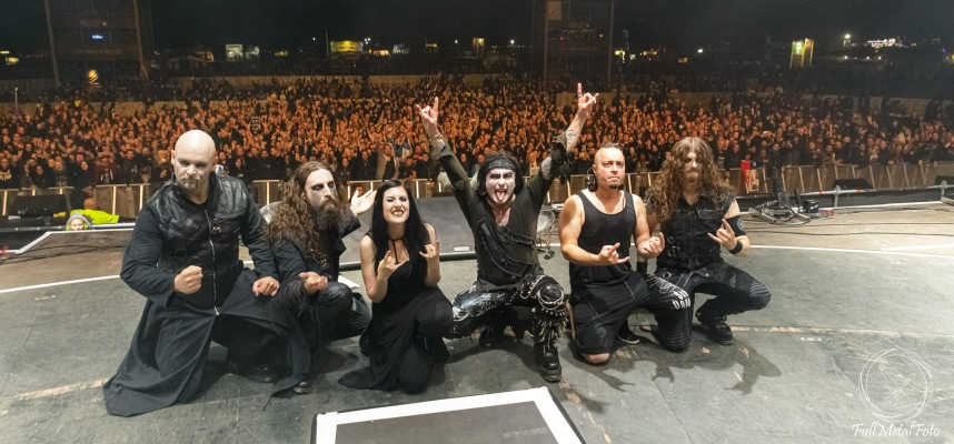 Cradle-of-Filth_Summer-Breeze_Dinkelsbühl_2019_2504