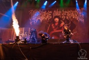 Cradle-of-Filth_Summer-Breeze_Dinkelsbühl_2019_1684