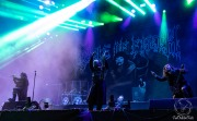 Cradle-of-Filth_Summer-Breeze_Dinkelsbühl_2019_1762