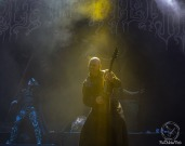 Cradle-of-Filth_Summer-Breeze_Dinkelsbühl_2019_1871