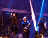Cradle-of-Filth_Summer-Breeze_Dinkelsbühl_2019_2128