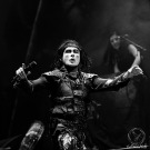 Cradle-of-Filth_Summer-Breeze_Dinkelsbühl_2019_2185