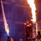 Cradle-of-Filth_Summer-Breeze_Dinkelsbühl_2019_2215