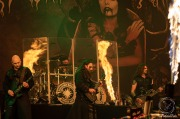 Cradle-of-Filth_Summer-Breeze_Dinkelsbühl_2019_2333