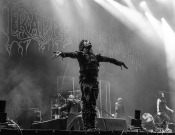 Cradle-of-Filth_Summer-Breeze_Dinkelsbühl_2019_2351