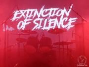 ExtinctionOfSilence