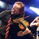 FiddlersGreen