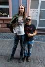 Havamal_Ponyhof_Frankfurt_2019_187