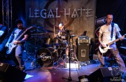 LegalHate_OpenStage_Rodgau_2019_2019