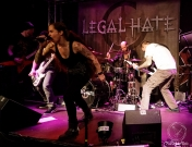 LegalHate