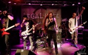 LegalHate_OpenStage_Rodgau_2019_2044
