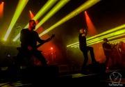 Meshuggah_Schlachthof_Wiesbaden_2019_609