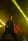 Meshuggah_Schlachthof_Wiesbaden_2019_610