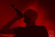 Meshuggah_Schlachthof_Wiesbaden_2019_612