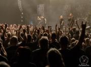 Meshuggah_Schlachthof_Wiesbaden_2019_661