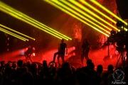 Meshuggah_Schlachthof_Wiesbaden_2019_676