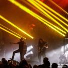 Meshuggah_Schlachthof_Wiesbaden_2019_677
