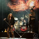 TheDeadDaisies_Schlachthof_Wiesbaden_2018_3471