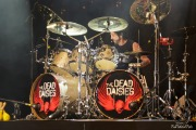 TheDeadDaisies