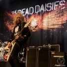 TheDeadDaisies_Schlachthof_Wiesbaden_2018_3496