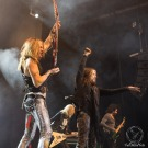 TheDeadDaisies_Schlachthof_Wiesbaden_2018_3525