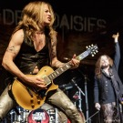 TheDeadDaisies_Schlachthof_Wiesbaden_2018_3537