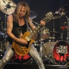 TheDeadDaisies_Schlachthof_Wiesbaden_2018_3613