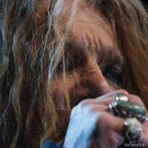 TheDeadDaisies_Schlachthof_Wiesbaden_2018_3619