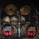 TheDeadDaisies_Schlachthof_Wiesbaden_2018_3625