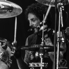 TheDeadDaisies_Schlachthof_Wiesbaden_2018_3691