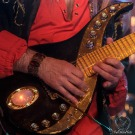 UliJonRoth_ColosSaal_Aschaffenburg_2019_5013