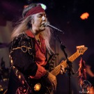 UliJonRoth_ColosSaal_Aschaffenburg_2019_5034-2