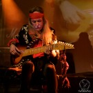 UliJonRoth_ColosSaal_Aschaffenburg_2019_5064