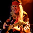 UliJonRoth_ColosSaal_Aschaffenburg_2019_5069-2