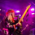 UliJonRoth_ColosSaal_Aschaffenburg_2019_5126