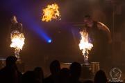 Voelkerball_Kulturhalle_Gelnhausen_2019_0609
