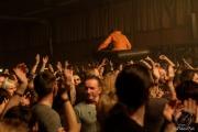 Voelkerball_Kulturhalle_Gelnhausen_2019_0765